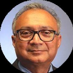 Richie Mittal