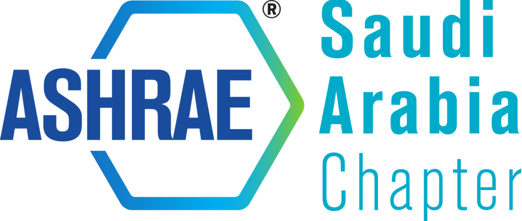 Foundation of Saudi Arabia Chapter (ASHRAE Chapter 160)