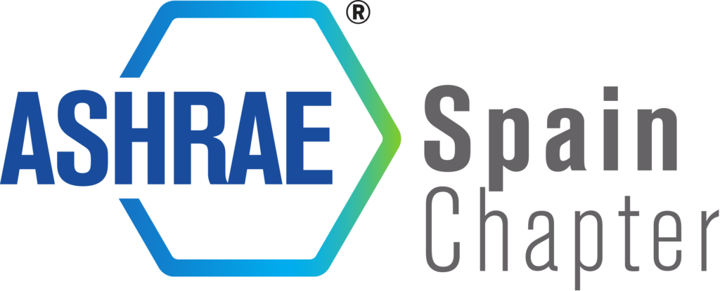 Foundation of Spain Chapter (ASHRAE Chapter 182)