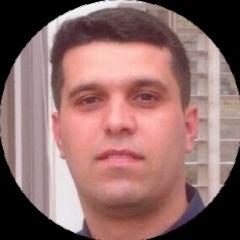 Mohammed Tassi