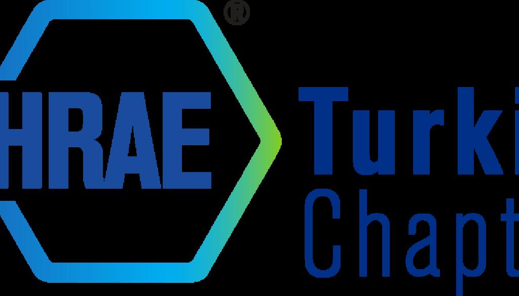 Turkish Chapter logo