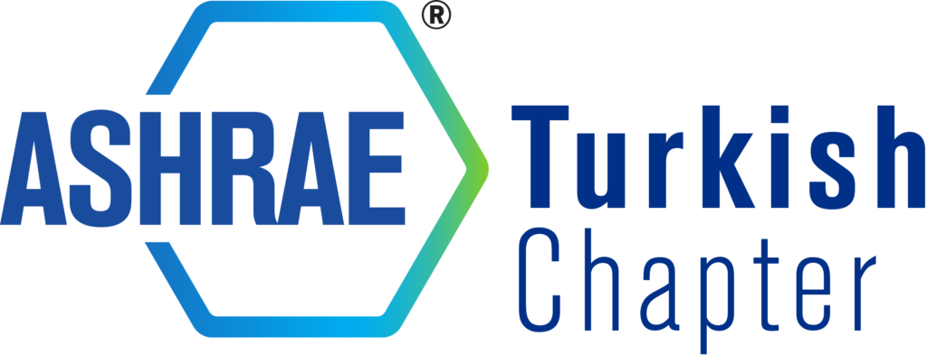 Foundation of Turkish Chapter (ASHRAE Chapter 193)