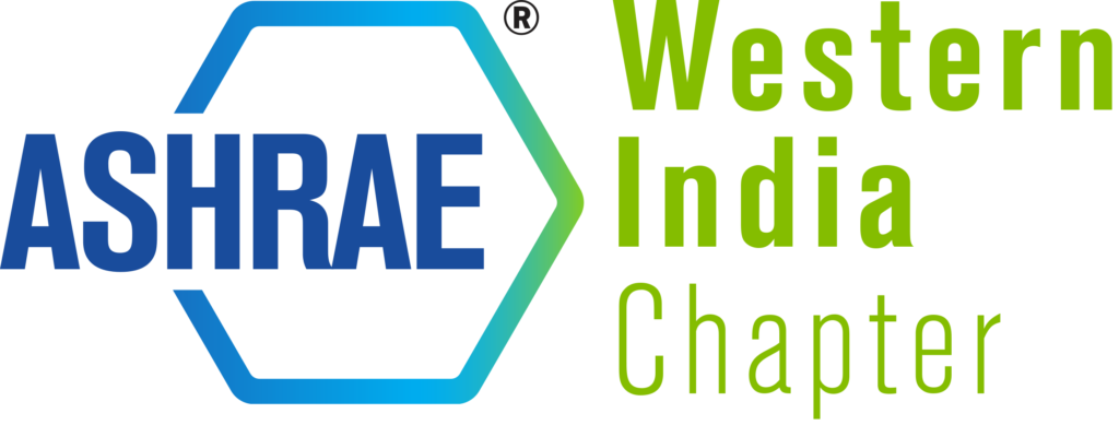 Foundation of Western India Chapter (ASHRAE Chapter 163)