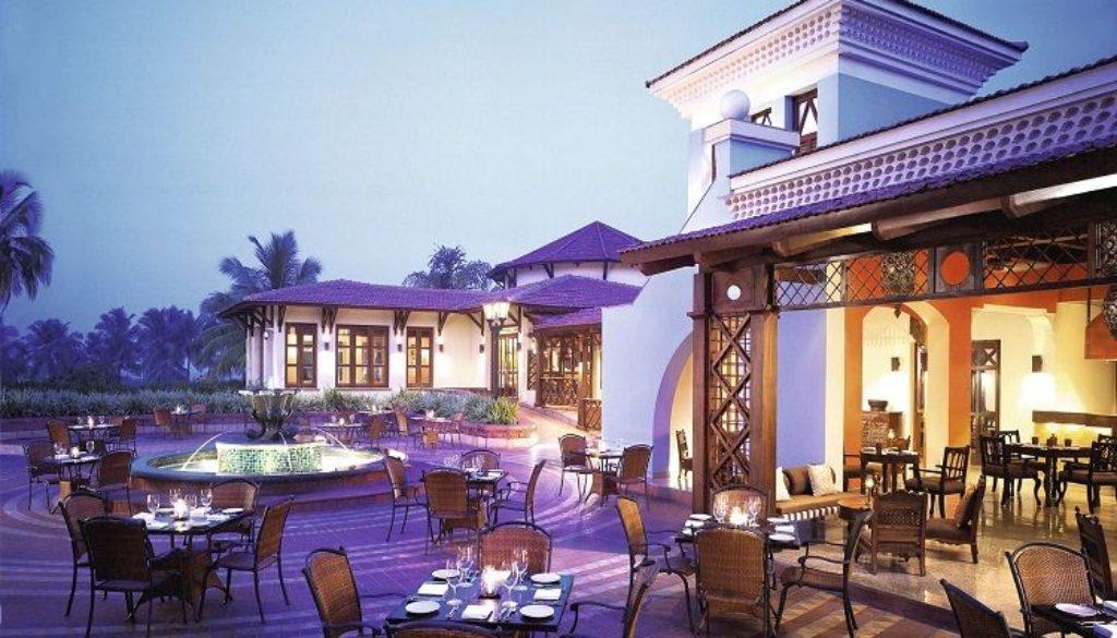 park-hyatt-hotel-Goa