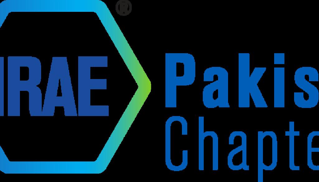 Pakistan Chapter logo