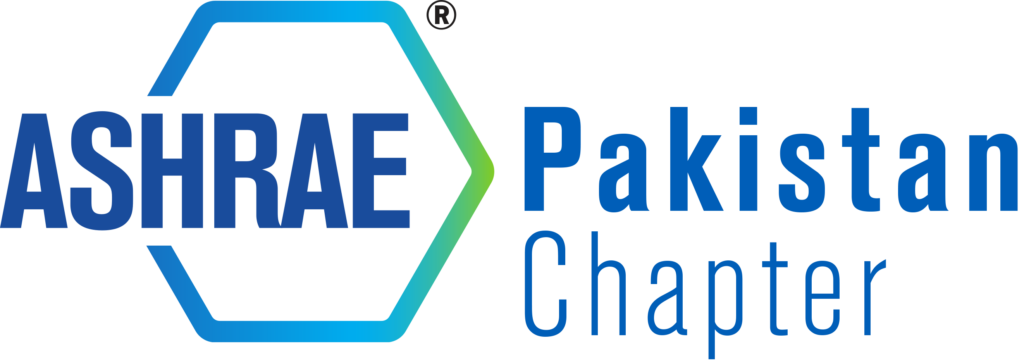 Foundation of Pakistan Chapter (ASHRAE Chapter 174)