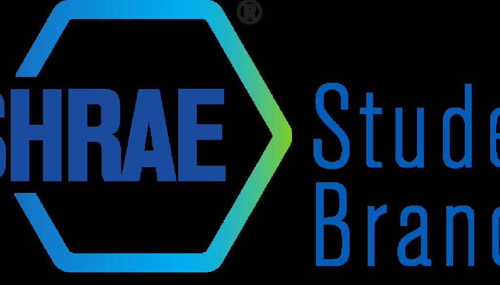 Student Branch logo