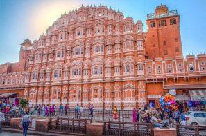chapter #  216  Location:  Jaipur, India   President:  Rishabh Kasliwal  Email:  rishabh@kamalcogentenergy.com  Phone:   91 98281 11106