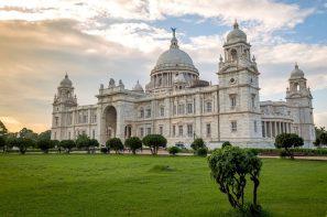 chapter #  215  Location:  Kolkata, India   President:  Manoj Chakrovorthi  Email:  m.chakravorti@rediffmail.com  Phone:   91 98300 55909