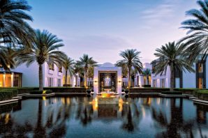chapter #  218  Location:  Muscat, Oman  President:   Saleh N Al-Saadi Email:  salsaadi@squ.edu.om Phone:  968 9121 1664
