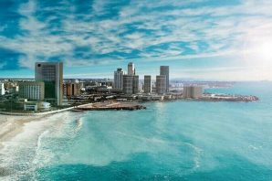 chapter #  219  Location:  Tripoli, Libya President:  Mutasim Shlghom  Email:  mshlghom@gmail.com Phone:   218 92 608 2847