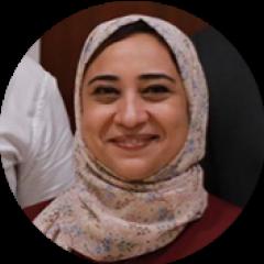 Eman Abu Taleb