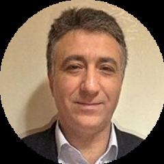 Nohad Boudani