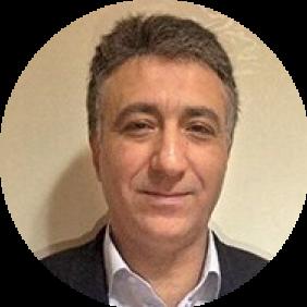 Mr. Nohad Boudani       nohadb@inco.com.lb Mob:  961 3 646 787