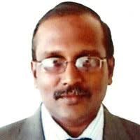 Dr. Jose Swaminathan