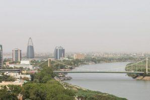 chapter #  221 Location:  Khartoum, Sudan President:  x Email:  x@x.com Phone:
