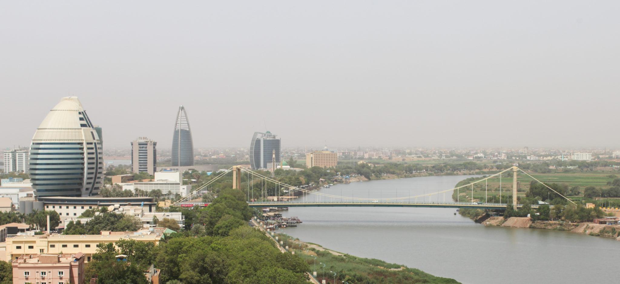 Khartoum-17