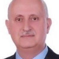 Mr Bassel Anbari