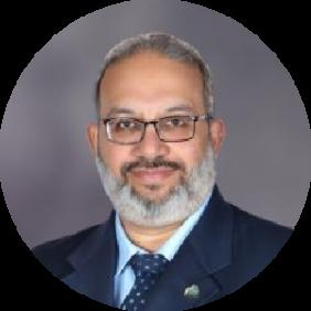 Dr. Ahmed Alaa Eldin ahmed.alaa@ashraeuae.org Mob: +971 52 679 9993