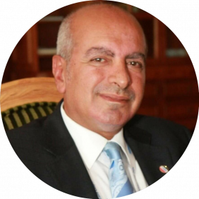 Mr. Maged Fouad Hashem maged@mag-center.com Mob: +20 122 215 6885