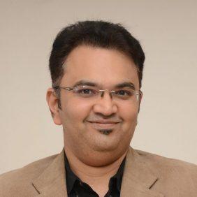 Mr. Mihir Sanghavi auroenggco@gmail.com Mob: +91 98213 24578