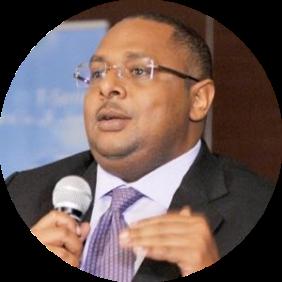 Mr. Mohamed Eltaieb Ibrahim Alagraa aqraa@hotmail.com Mob: +971 50 655 7612