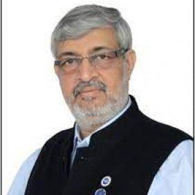 Mr. Pankaj Dharkar dharkarpda@igmail.com Mob: +91 98987 69995