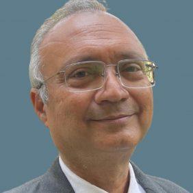 Mr. Richie Mittal richiemittal@gmail.com Mob: +91 874 400 0065