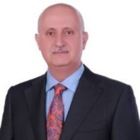 Mr. Bassel Anbari bassel@intercool.ae Mob: +971 50 667 0527