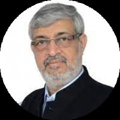 Mr. Pankaj Dharkar